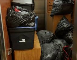 Photo #2: Professional Movers Available. 24/7! Loading/ Unloading