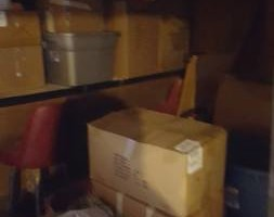 Photo #1: Professional Movers Available. 24/7! Loading/ Unloading
