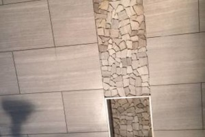 Photo #12: Evgeny Tile, Showers and Floors