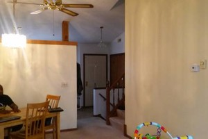 Photo #23: Marcin Custom Painting - FRIENDLY LOW RATE PROFESSIONAL PAINTER