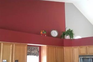 Photo #10: Marcin Custom Painting - FRIENDLY LOW RATE PROFESSIONAL PAINTER