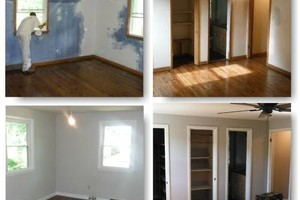 Photo #6: Kane Painting. Residential & Commercial PROFESSIONAL Painter. AFFORDABLE Prices!