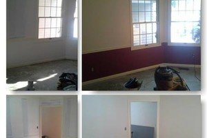 Photo #9: Kane Painting. Residential & Commercial PROFESSIONAL Painter. AFFORDABLE Prices!