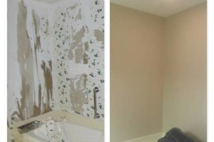 Photo #17: Kane Painting. Residential & Commercial PROFESSIONAL Painter. AFFORDABLE Prices!