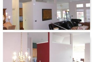 Photo #18: Kane Painting. Residential & Commercial PROFESSIONAL Painter. AFFORDABLE Prices!