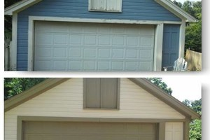 Photo #20: Kane Painting. Residential & Commercial PROFESSIONAL Painter. AFFORDABLE Prices!