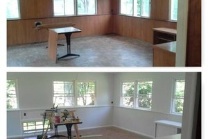 Photo #22: Kane Painting. Residential & Commercial PROFESSIONAL Painter. AFFORDABLE Prices!