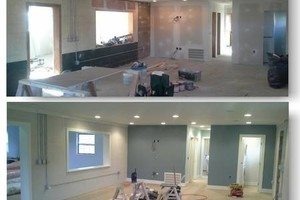 Photo #23: Kane Painting. Residential & Commercial PROFESSIONAL Painter. AFFORDABLE Prices!