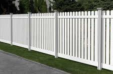 Photo #18: Amarico Fence - install or repair any type of fence