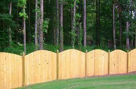 Photo #6: Amarico Fence - install or repair any type of fence