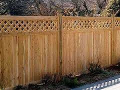 Photo #3: Amarico Fence - install or repair any type of fence