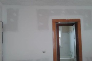 Photo #10: Stayrite Drywall, inc - Professional Drywall Repair by Journeyman