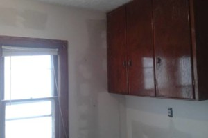 Photo #9: Stayrite Drywall, inc - Professional Drywall Repair by Journeyman
