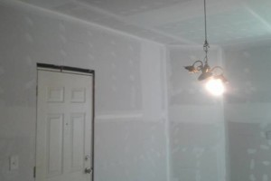 Photo #8: Stayrite Drywall, inc - Professional Drywall Repair by Journeyman