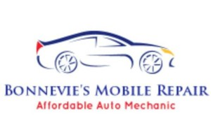 Photo #2: ASE Certified Bonnevie's Mobile Repair