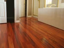 Photo #3: Laminate, Tile, Flooring