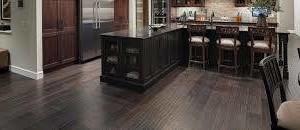 Photo #2: Laminate, Tile, Flooring