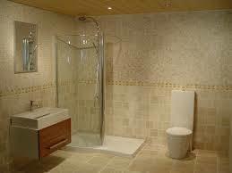 Photo #1: Laminate, Tile, Flooring
