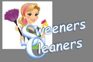Photo #1: Sweener's Cleaners. We Clean So You Don't Have To!!!