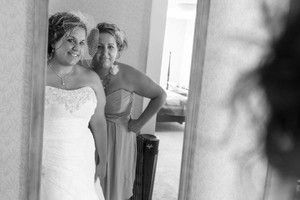 Photo #4: WEDDING PHOTOGRAPHY ( hourly and packages) booking 2016 -2017