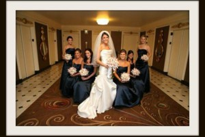 Photo #12: $485 Wedding Event Photography