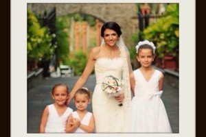 Photo #11: $485 Wedding Event Photography