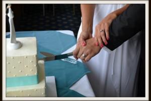 Photo #9: $485 Wedding Event Photography