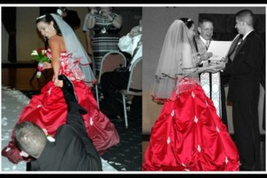 Photo #8: $485 Wedding Event Photography