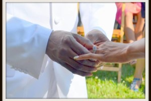 Photo #6: $485 Wedding Event Photography