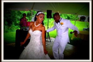 Photo #5: $485 Wedding Event Photography