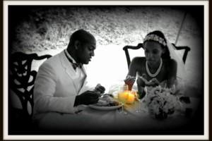 Photo #3: $485 Wedding Event Photography