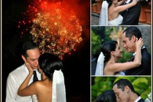 Photo #2: $485 Wedding Event Photography
