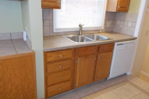 Photo #2: Accurate Builders/Kitchens and Baths. WE Will Save You Alot of $$