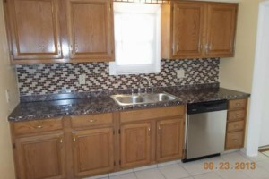Photo #3: Accurate Builders/Kitchens and Baths. WE Will Save You Alot of $$