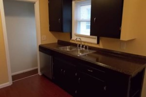 Photo #4: Accurate Builders/Kitchens and Baths. WE Will Save You Alot of $$