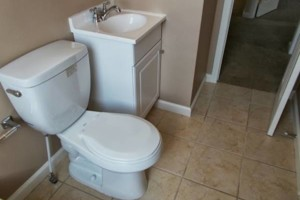 Photo #5: Accurate Builders/Kitchens and Baths. WE Will Save You Alot of $$