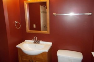 Photo #6: Accurate Builders/Kitchens and Baths. WE Will Save You Alot of $$