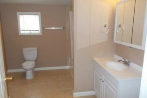 Photo #7: Accurate Builders/Kitchens and Baths. WE Will Save You Alot of $$