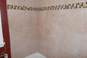 Photo #8: Accurate Builders/Kitchens and Baths. WE Will Save You Alot of $$