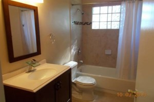 Photo #9: Accurate Builders/Kitchens and Baths. WE Will Save You Alot of $$