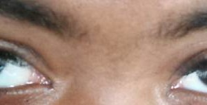 Photo #8: $10 Non-Semi Permanent Individual Lash Extentions