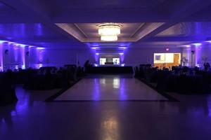 Photo #11: Crosstown Entertainment. DJ and Photo Booth Packages