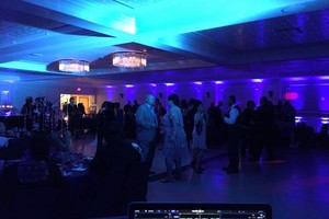 Photo #10: Crosstown Entertainment. DJ and Photo Booth Packages