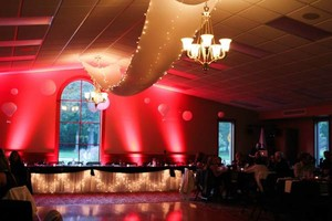 Photo #6: Crosstown Entertainment. DJ and Photo Booth Packages