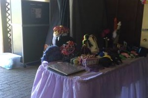 Photo #2: Crosstown Entertainment. DJ and Photo Booth Packages