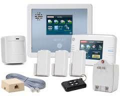 Photo #1: SECURITY SYSTEM for your Home or Business. I have several great deals!