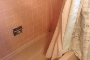 Photo #22: Oddjobs Handyman Repairs and Remodeling / Trim and Base molding