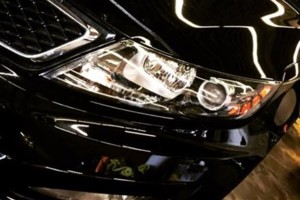 Photo #6: MOBILE AUTO DETAILING! Wash, Wax, Machine buff