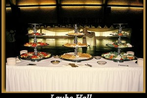 Photo #19: LaShon's Catering. LET US CATER YOUR NEXT EVENT!!!!