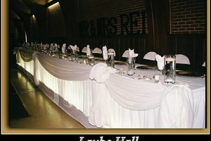 Photo #18: LaShon's Catering. LET US CATER YOUR NEXT EVENT!!!!